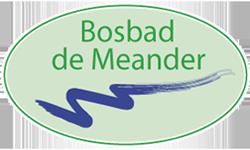 Bosbad De Meander